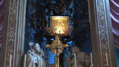 madonna-dell-olmo